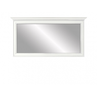 Зеркало LUS/155 (Белый)