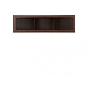 Шкаф навесной SFW1W/148