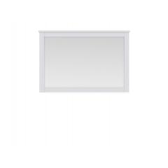 Зеркало LUS/90 (Хельга)