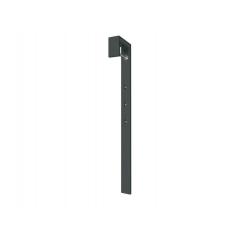 Вешалка MINIMA II Серый вольфрам