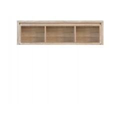 Шкаф навесной SFW1W/140 (Дуб сонома)