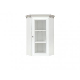 Шкаф верхний NADN1W (Белый)
