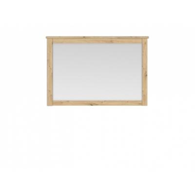 Зеркало LUS/90 (Хельга - Helga (дуб артизан))