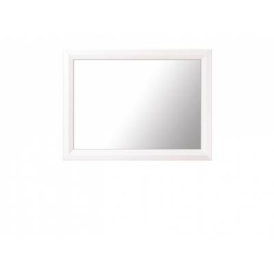 Зеркало LUS (Мальта)