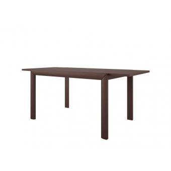 Стол STO/130