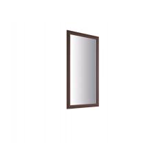 Зеркало LUS/58 Венге магия