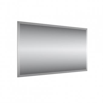 Зеркало L, OLIVIA, цвет вудлайн крем
