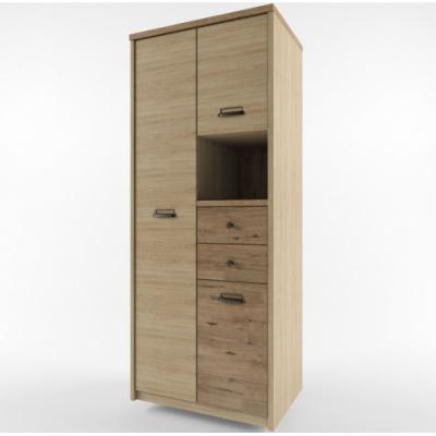 Шкаф 3DG2SN/D1 (Дизель)