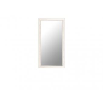 Зеркало LUS/58 Ясень снежный