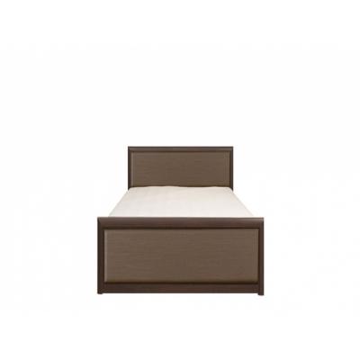 Кровать LOZ 90х200 без основания (Коен штрокс)