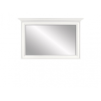 Зеркало LUS/90 (Белый)