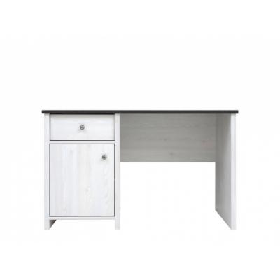 Стол письменный BIU/120 (Порто)