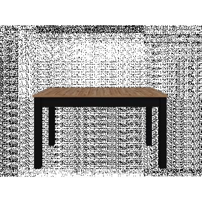 Стол STO130/170 (Лофт)