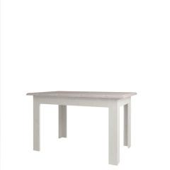 Стол раздвижной (Монако)