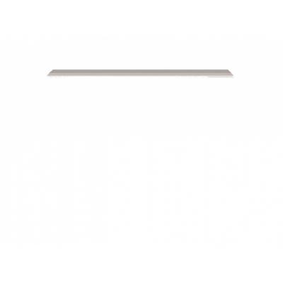 Полка POL100 (Стилиус)