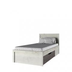 Кровать 90 (Бьёрк - BJORK)
