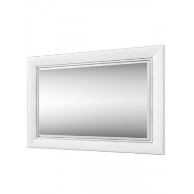 Зеркало LUS (Оливия)