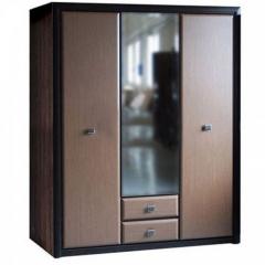Шкаф платяной SZF3D2S/163 (Коен штрокс)