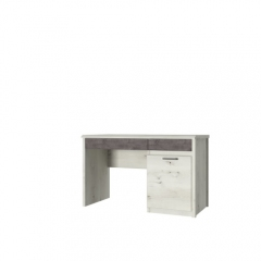 Стол 1D2S (Бьёрк - BJORK)
