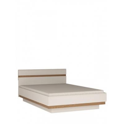 Кровать 160 с подъемником (Линате)