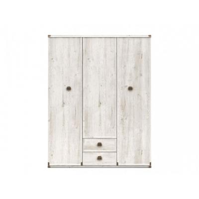 Шкаф JSZF3D2S150 (Индиана каньйон)
