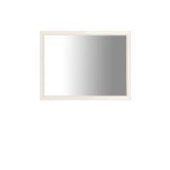 Зеркало LUS103 (Коен сосна)