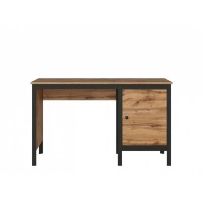 Стол письменный BIU/130 (Лофт)