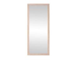 Зеркало LUS50/49 (Каспиан сонома)