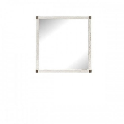 Зеркало JLUS80 (Индиана каньйон)