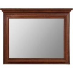 Зеркало LUS90 (Кентаки каштан)