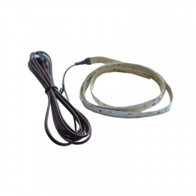Подсветка 350/1250/350 для тумбы 3D2S/тумбы 1V2D2S (Торино - TORINO)