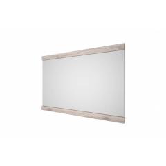 Зеркало навесное В (Джаз)