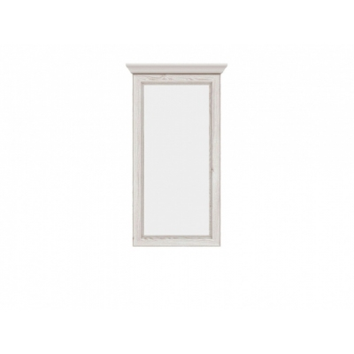 Зеркало LUS50 (Стилиус)