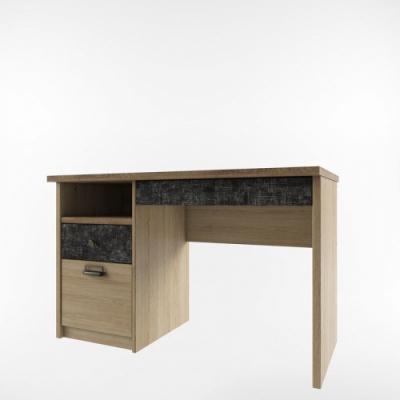 Стол 1D2SN/D3 (Дизель)