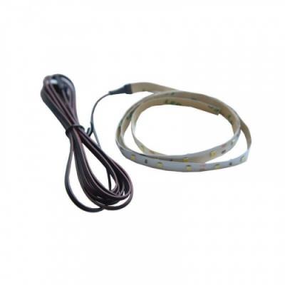 Подсветка 550/1300/550 для шкафа 3DG2S (Торино - TORINO)