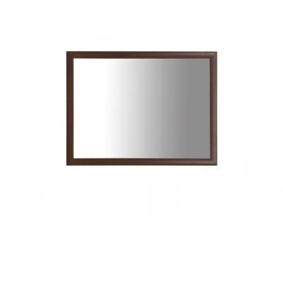Зеркало LUS/103 (Коен штрокс)