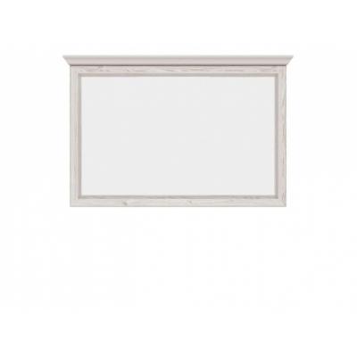 Зеркало LUS125 (Стилиус)