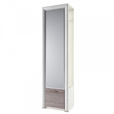 Шкаф 1DZ (Оливия)