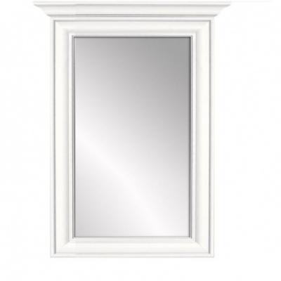 Зеркало LUS50 (Кентаки белый)