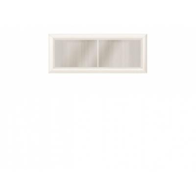 Полка - витрина NFW1W/103 (Коен сосна)