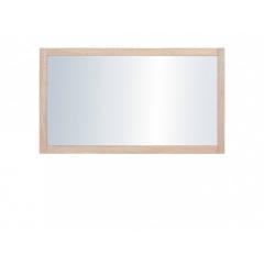 Зеркало LUS100/105 (Каспиан сонома)