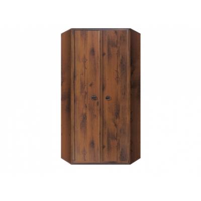 Шкаф угловой JSZFN 2D (Индиана дуб)