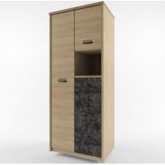 Шкаф 3DG2SN/D3 (Дизель)