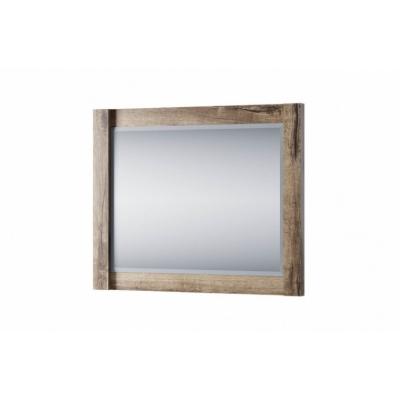 Зеркало навесное (Джаггер)
