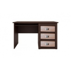 Стол письменный BIU130 (Коен штрокс)