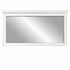 Зеркало LUS/155 (Кентаки белый)