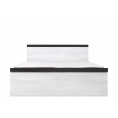 Кровать LOZ160 (Порто)