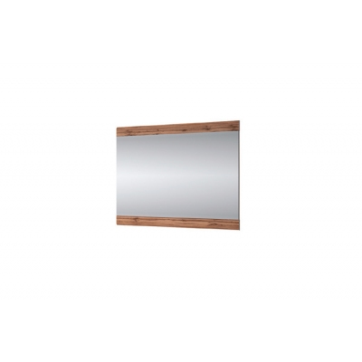 Зеркало навесное (Таурус - Taurus)