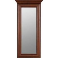 Зеркало LUS50 (Кентаки каштан)