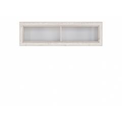 Шкаф навесной SFW1W (Стилиус)